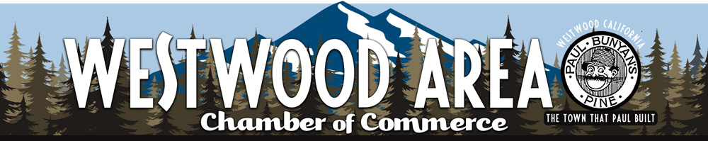Westwood Area Chamber of Commerce
